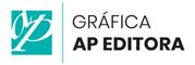 AP Editora